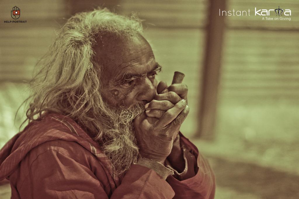 INSTANT KARMA Kumbh 2 Feb 2013_3s